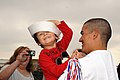 Flickr - Official U.S. Navy Imagery - A Sailor is welcomed home by family members. (1).jpg