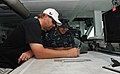 Flickr - Official U.S. Navy Imagery - Country music superstar Toby Keith talks with a Sailor..jpg