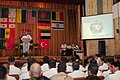 Flickr - Official U.S. Navy Imagery - The commander of the U.S. 6th Fleet, delivers his remarks during the opening ceremony for exercise Sea Breeze 2012..jpg