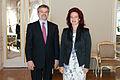 Flickr - Saeima - Solvita Āboltiņa tiekas ar ASV vēstnieku (2).jpg