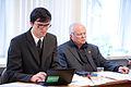 Flickr - Saeima - Valsts pārvaldes un pašvaldības komisijas sēde (27).jpg