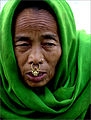 Flickr - Sukanto Debnath - A Lady From Kaluk Market.jpg