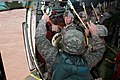 Flickr - The U.S. Army - Universal static lines.jpg