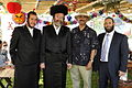 Flickr - U.S. Embassy Tel Aviv - Sukkot Open House 2011 No.086A.jpg