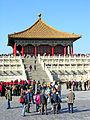 Flickr - archer10 (Dennis) - China-6177.jpg