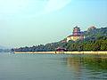 Flickr - archer10 (Dennis) - China-6677.jpg