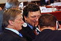 Flickr - europeanpeoplesparty - EPP Summit 23 March 2006 (11).jpg