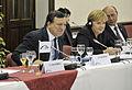 Flickr - europeanpeoplesparty - EPP summit 427.jpg