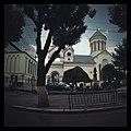 Flickr - fusion-of-horizons - Biserica Armenească.jpg