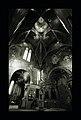 Flickr - fusion-of-horizons - Biserica Rusă (5).jpg