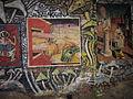 Flickr - girolame - Catacombs (70).jpg