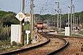 Flickr - nmorao - Contentores, Estação de Vidigal, 2009.11.11.jpg