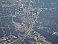 Flight in Hartsfield-Jackson Atlanta International Airport - panoramio (1).jpg