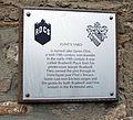 Flints Yard plaque.jpeg