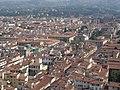 Florence (29471772).jpg