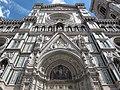 Florence - panoramio (14).jpg