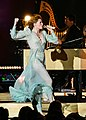 Florence and the Machine 12 09 2018 -10 (31767674227).jpg