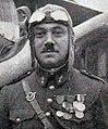 Florentin Bonnet en 1925 (adjudant-chef).jpg