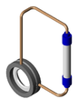 Flowmeter side.PNG