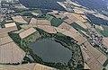 Flug -Nordholz-Hammelburg 2015 by-RaBoe 0925- Goldbergsee .jpg