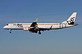 Flybe ERJ190, G-FBEE (5268632875) (2).jpg