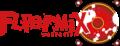 Flyermix logo.png