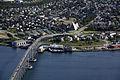 Flyfoto - Tromsø Havn.jpg