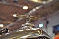 "Flying Bentley ""B"" (47748357761).jpg"