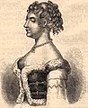 Fodor Josephine.jpg
