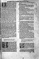 """Folio K1 recto - text from """"Compendiosa..."""", T. Geminus, 1553 Wellcome L0002894.jpg"""
