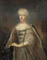 Follower of Stiémart - Portrait of a Princess of France, pair .png