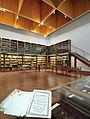 Fondo Antiguo Biblioteca General Campus de Espinardo.jpg