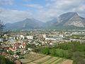 Fontaine, Isère, DSCN4053.JPG