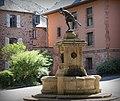 Fontaine à Claivaux.jpg