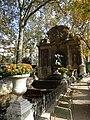 Fontaine Medicis (30597649972).jpg