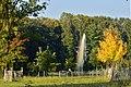 Fontaine colorée (22976538412).jpg