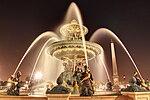 Fontaine des Fleuves.jpg