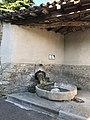 Fontaine du chemin des Roches (Beynost) - 2018-08-19.jpg