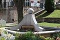 Fontaine square Lanza Sisteron 4.jpg