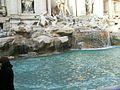Fontana de Trevi 2013 003.jpg