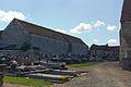 Fontenay-le-Vicomte IMG 2219.jpg