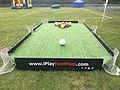FootPool Table 01.jpg