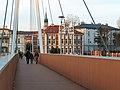 Footbridge Przemyśl 2.jpg