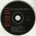 For Unlawful Carnal Knowledge by Van Halen (Album-CD) (US-1991).jpg