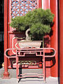 Forbidden city 02.jpg