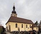 Forchheim Burk Dreikönigskirche-20200216-RM-152747.jpg
