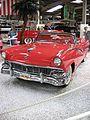 Ford-Fairlane-Sunliner-1956.jpg