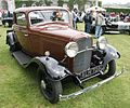 Ford 'Deuce' Coupe 1932 - Flickr - exfordy.jpg
