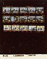 Ford A0129 NLGRF photo contact sheet (1974-08-15)(Gerald Ford Library).jpg