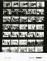 Ford A0139 NLGRF photo contact sheet (1974-08-15)(Gerald Ford Library).jpg
